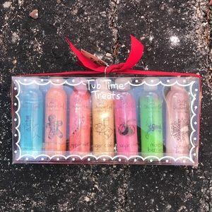 Shower Gel Gift Set